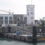 Photo of Port Basil