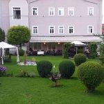 Photo of Alpenhotel Wittelsbach