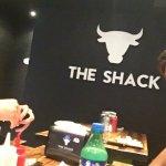Foto de The Shack