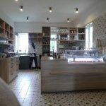 Eiscafe Limbach