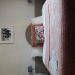 Foto Hotel L'adresse