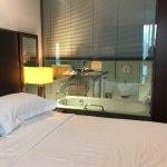 Photo of Sheraton Porto Hotel & Spa