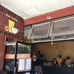 Photo of Hollywood Cafe