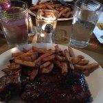 Photo de Le Rio Restaurant