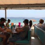 Photo of Restaurant les Sirenes