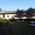 Photo of Residenza San Pietro Sopra Le Acque