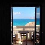 Arkasa Bay Hotel Foto