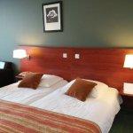 Photo of Golden Tulip Hotel Zevenbergen