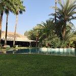 Photo de Lodge K Hotel & Spa