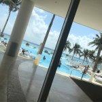 Le Blanc Spa Resort Foto