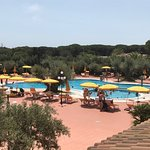 Photo of I Giardini di Cala Ginepro Hotel Resort
