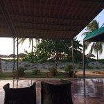 Фотография Gran Caribe Villa Tortuga