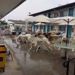 Bilde fra Amethyst Beach Motel