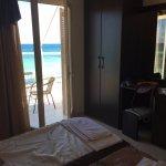 ภาพถ่ายของ Plaza Hotel Aegina
