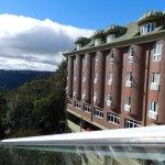 Photo of Hotel Laghetto Siena