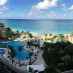 Photo de The Ritz-Carlton, Grand Cayman