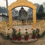 Foto de Sarnath