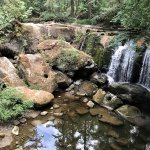 Foto de Whatcom Falls Park