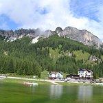 Photo of Lago di Misurina