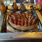 Photo of Amigo Argentijns Restaurant