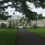 Photo de National Botanic Gardens