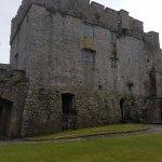 Photo de Cahir Castle