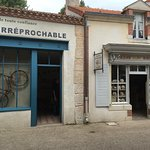 Foto di Le Puy du Fou