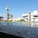Photo of Hotel Vittoria Resort & Spa