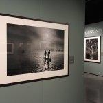 Photo of Nederlands Fotomuseum