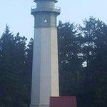 Foto de Grays Harbor Lighthouse