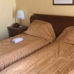 Photo of Hotel Granit