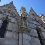 Chiesa di Santa Maria della Spina Foto