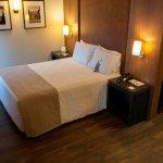 Photo de Hotel Porto da Ilha