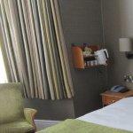 The Ardington Hotel Foto