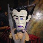 Foto de Cerveceria Conde Dracula