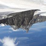 Photo of Punta Helbronner - Skyway Monte Bianco