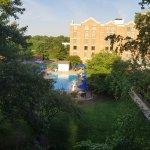 Photo de Comfort Inn Conference Center