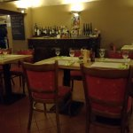 Photo of Pivo & Basilico
