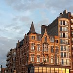 Hotel Villa Select Image