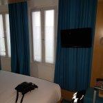 Photo de Hotel Odyssey by Elegancia