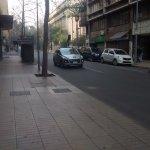 Foto de Barrio Lastarria