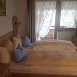 Photo of Hotel Landhaus Feldmeier