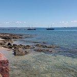 Photo of Ilha dos Frades