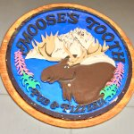 Foto de Moose's Tooth Pub and Pizzeria