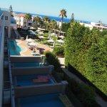 Photo of Castello Boutique Resort & Spa