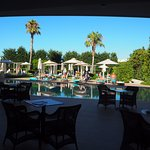 Castello Boutique Resort & Spa Bild