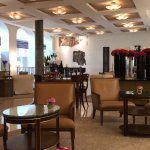 Photo de Four Seasons Hotel Milano