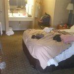 南部伊克諾飯店照片