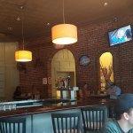 Foto de David's Dumpling & Noodle Bar