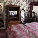 Pacific Victorian Bed and Breakfast Foto